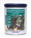 Sayerlack-olio-rivitalizzante-per-mobilidagiardino