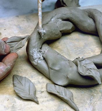 composizione-argilla