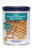 gel-manutenzione-legno-sayerlack
