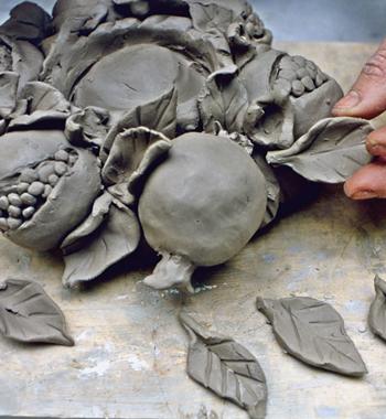 melograni-argilla
