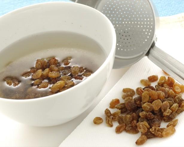 uva-passa-ricette-chutney