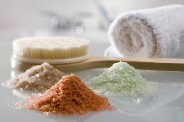 Sali da bagno fai da te - Bricoportale: Fai da te e bricolage