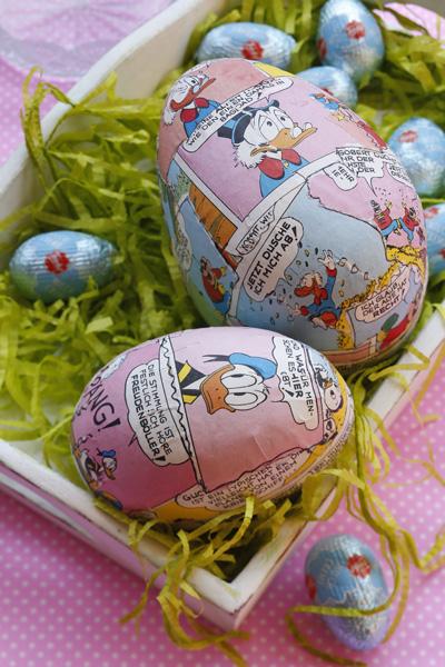 uova-disney-decorate