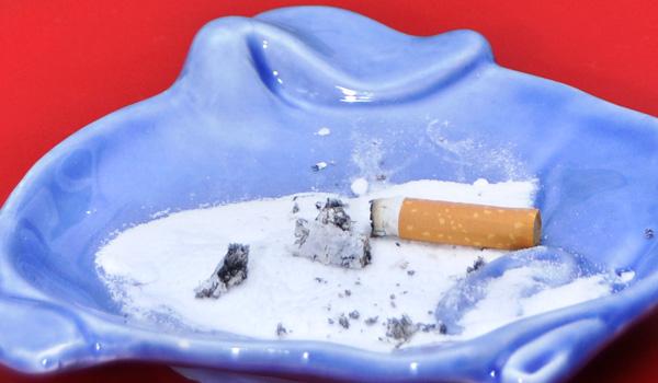 bicarbonato-sigarette