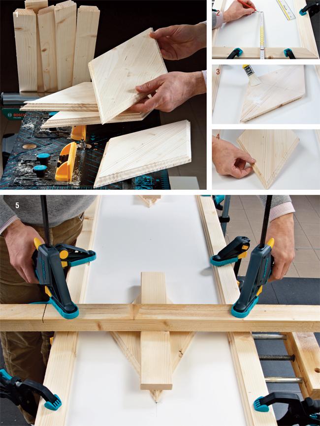 antine in legno, ante, ante cucina, ante armadio a muro,  ante in legno