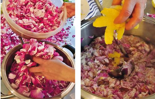 petali-di-rosa-per-sciroppo
