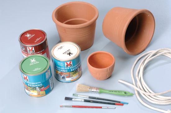 vasi decorati, vasi decorativi, decorazioni vasi,  vasi, vaso