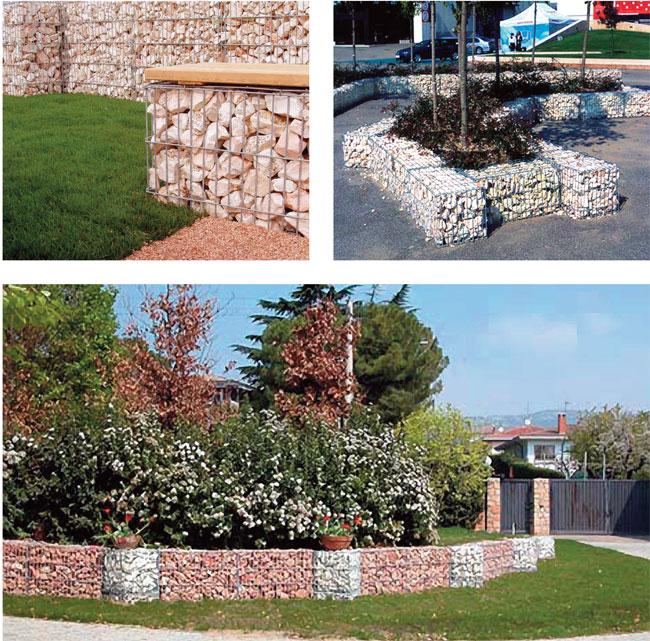 Costruire un laghetto fai da te bricoportale fai da te for Pompe per laghetti artificiali