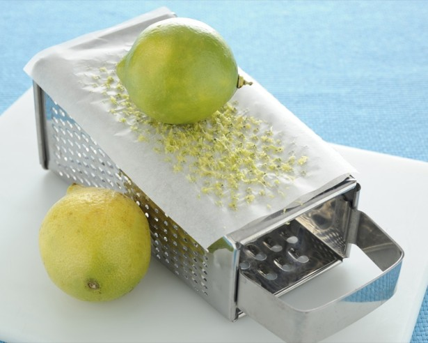 grattuggia-limone