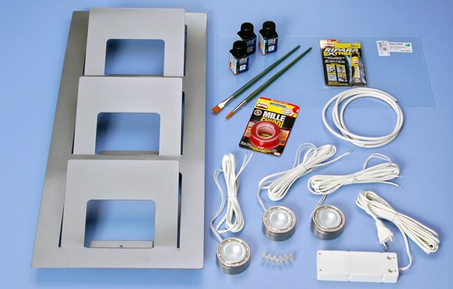 Plafoniere Da Muro Ikea : Applique da parete ikea. biard architect lampada per