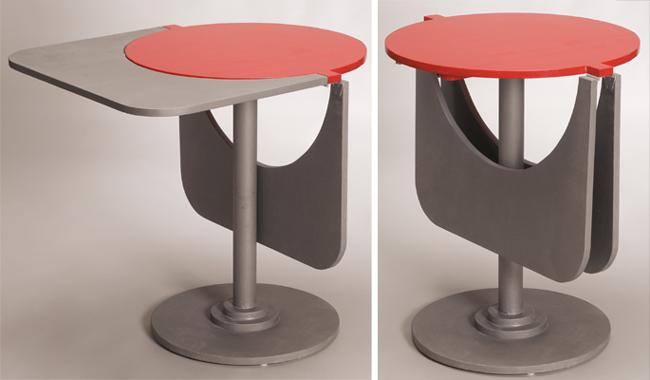 tavolo-con-estensioni