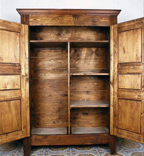 Costruire mobili in legno top mobili fai da te di riciclo - Costruire un mobile in legno ...