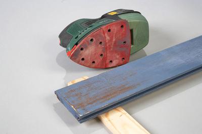 levigatrice-legno