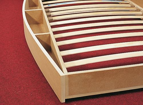 stecche-letto