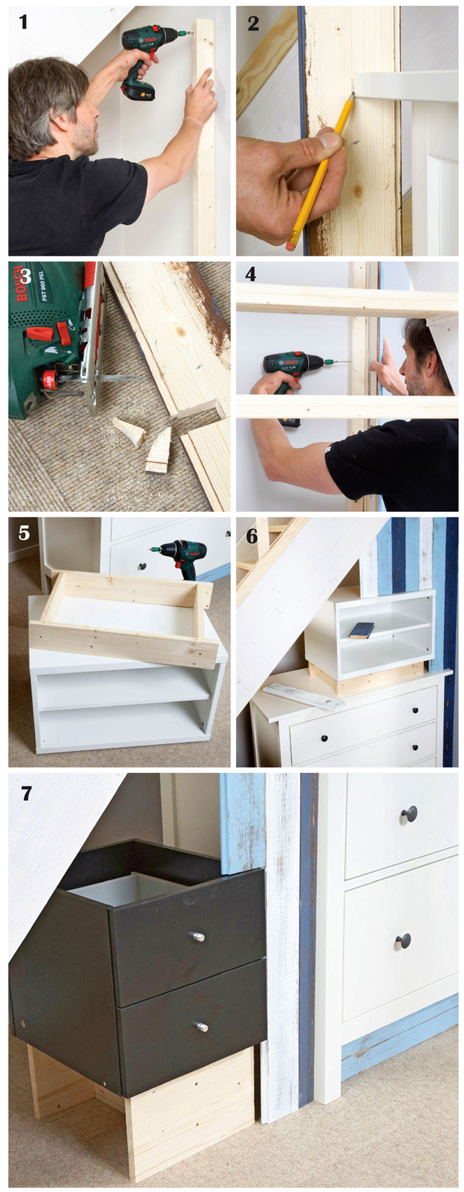step-by-step-sottoscala