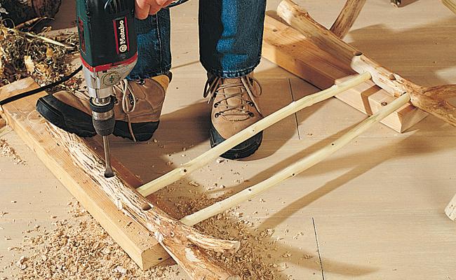 foro-legno