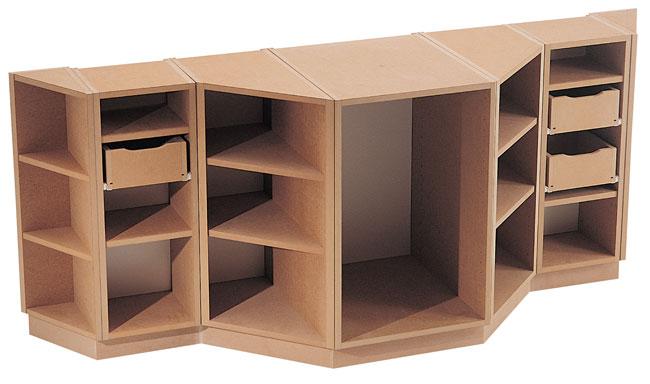 Fai da te mobili in legno mp19 pineglen - Costruire un mobile in legno ...