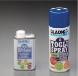gladio gel
