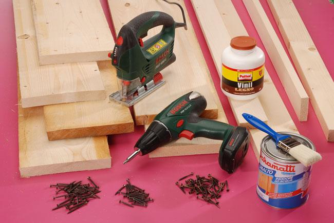 Costruire Una Sedia A Sdraio.Estremamente Come Costruire Una Sedia In Legno Id52 Pineglen