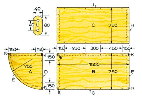 tavolo-componibile-misure