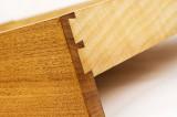 coda di rondine, incastro a coda di rondine, mobili, incastri, legno