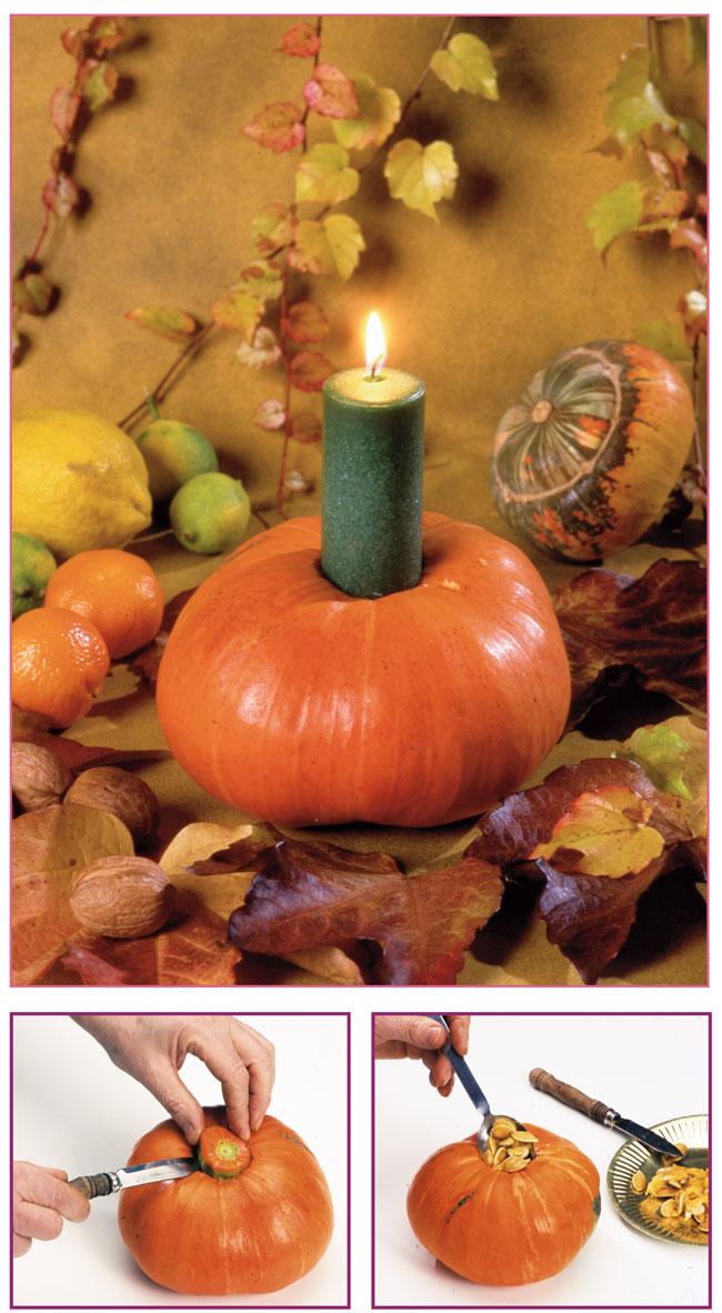 decorazioni halloween fai da te, decorazioni halloween, addobbi halloween, idee per halloween, decorazioni fai da te, halloween idee, idee per halloween fai da te