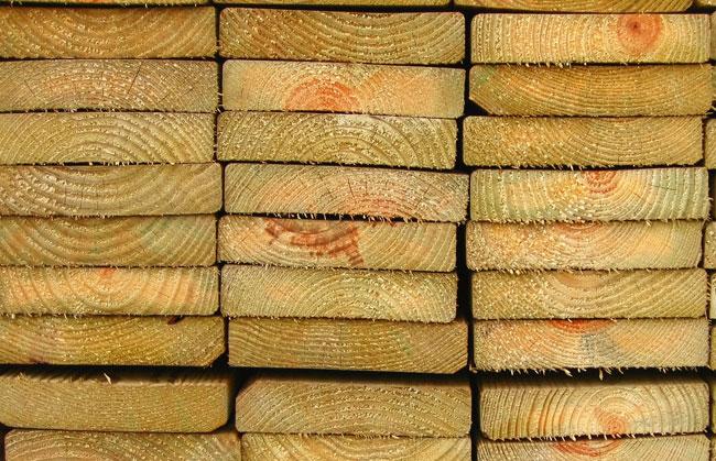 Tipi di legno naturale bricoportale fai da te e bricolage - Vendita tavole di legno ...