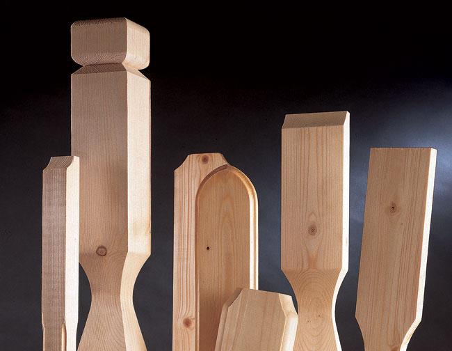 tipi di legno, vari tipi di legno, formati legno, tavole di legno ...
