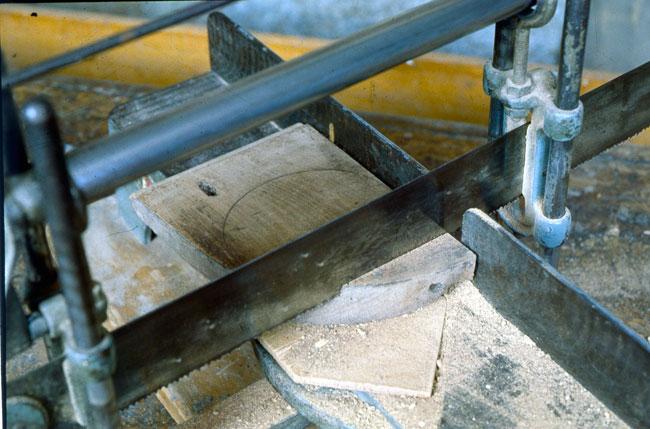 Attrezzi del restauratore, attrezzi pèer restaurare, restauro mobili, restaurare mobili,