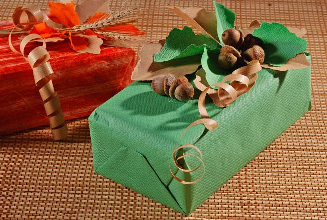pacchetti regalo fai da te, pacchetti regalo, regali fai da te, pacchi regalo fai da te, decorare i pacchi