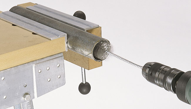 spazzola abrasiva, spazzola per ferro, spazzola da ferro, spazzola per metallo, spazzola per metallo,