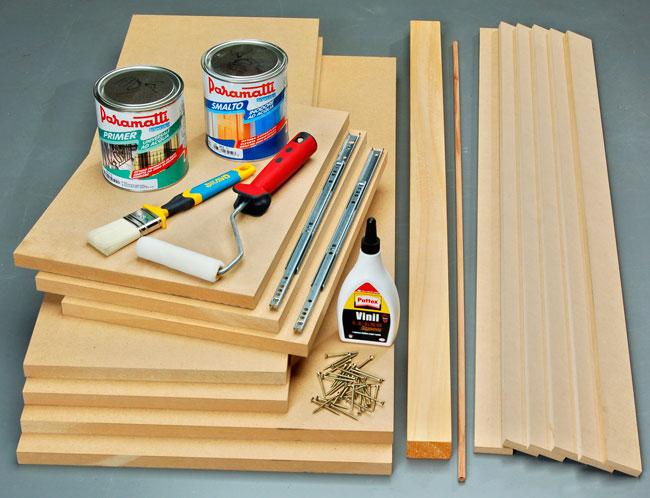 tavolini da salotto fai da te - bricoportale: fai da te e bricolage - Tavolini Soggiorno Fai Da Te 2