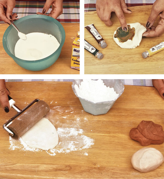Come si cuoce la pasta? Sale fino o grosso, quanta acqua ...