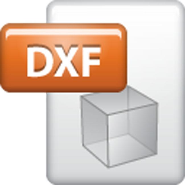 taglio laser personalizzato, taglio laser, taglio personalizzato, servizio di taglio, laser, file dxf, dxf, lasermio, taglio su misura