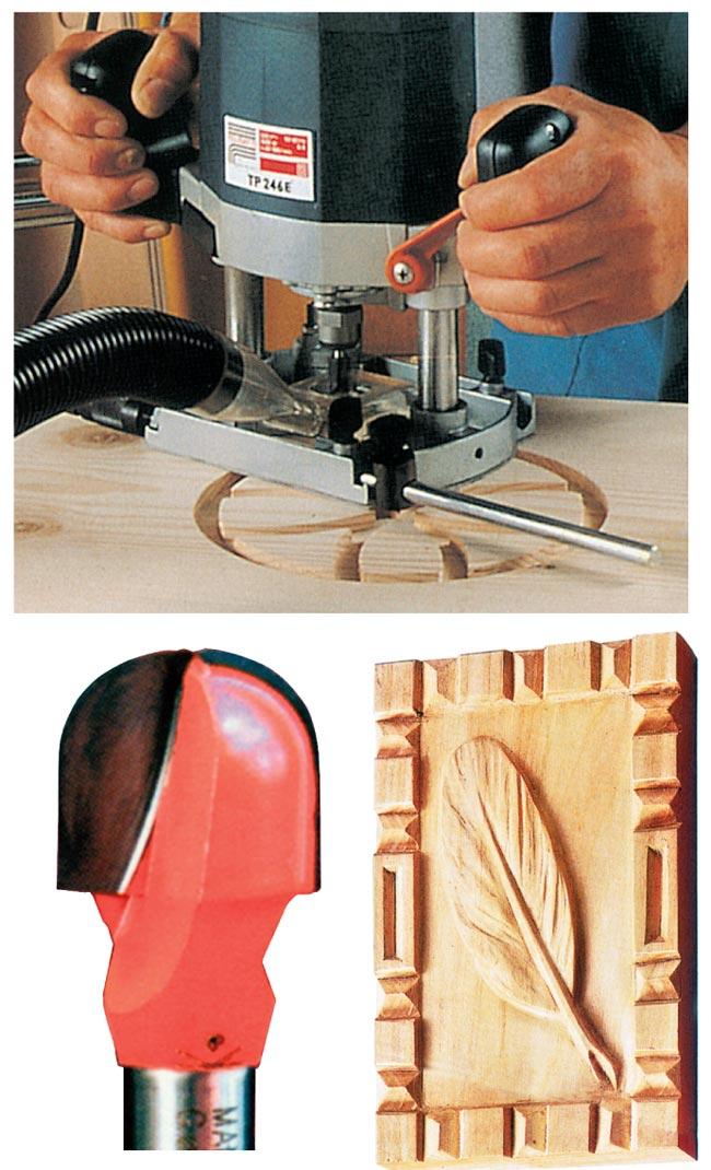 Snap taglio legno a mano bricoportale fai da te e for Bricoportale