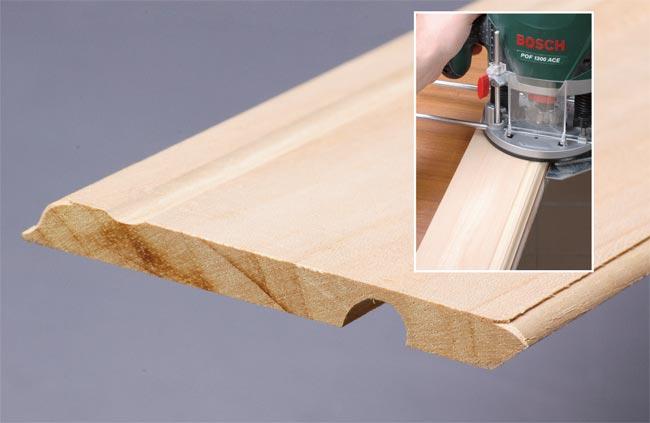 progetti per lavori in legno kt49 regardsdefemmes