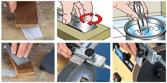 Pialla manuale per legno, pialla manuale, pialla a mano, come piallare il legno, pialla per legno, piallatura manuale