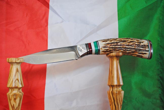 manico coltello