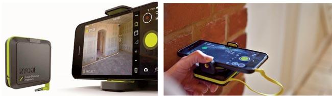 misurare-con-lo-smartphone-1