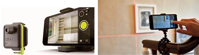 misurare-con-lo-smartphone-2