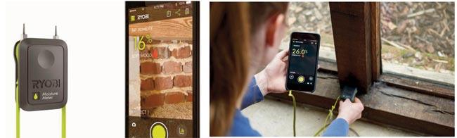misurare-con-lo-smartphone-4