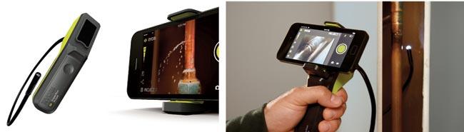 misurare-con-lo-smartphone-5