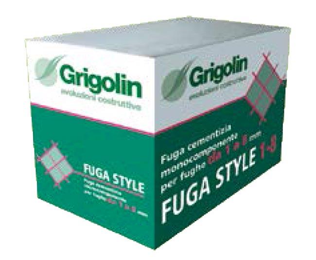 fuga-style-grigolin