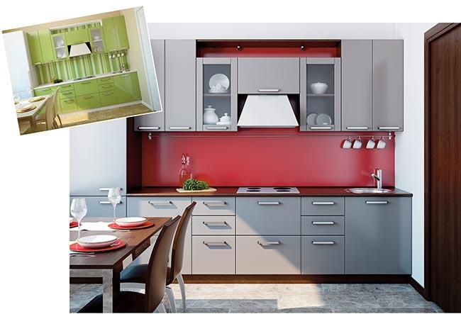 Pellicole adesive decorative di ultima generazione come - Pellicole adesive per vetri esterni ...