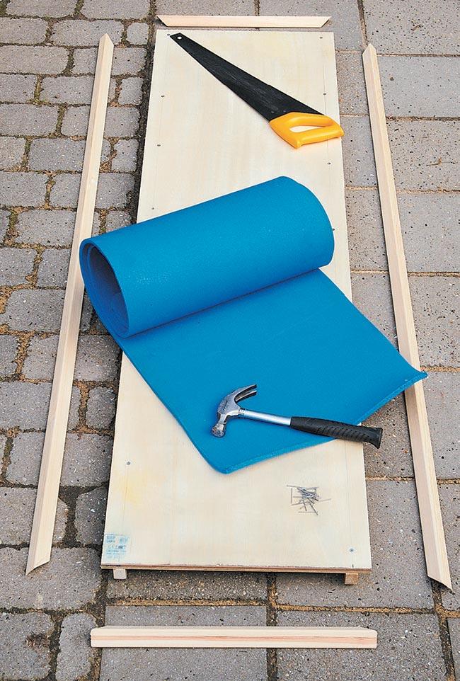 Costruire palestra in casa la palestra palestra in stile for Costo materiale per costruire un calcolatore di casa