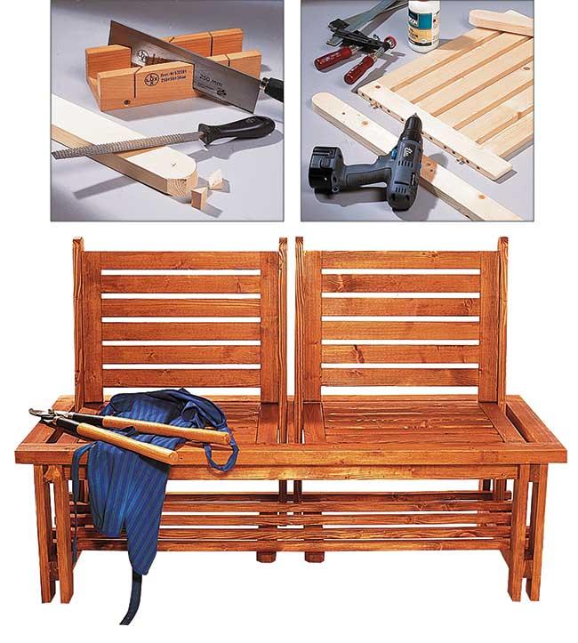 stondatura manuale del legno